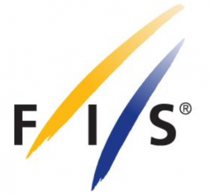 FIS e-learning